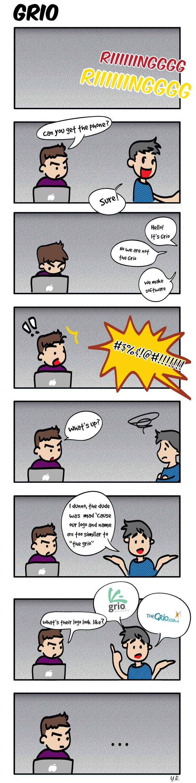 Grio_comic